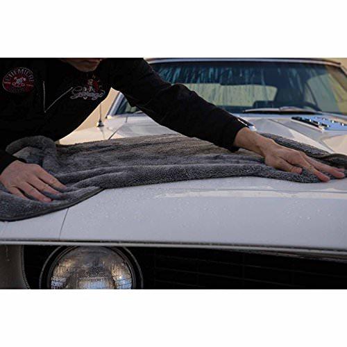 mein auto ist schmutzig und muss gewaschen werden 83metoo. Black Bedroom Furniture Sets. Home Design Ideas