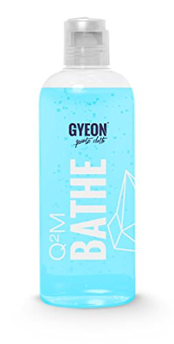 Gyeon Autoshampoo Bathe -
