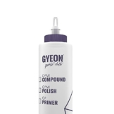 Gyeon Dispenser Bottle -