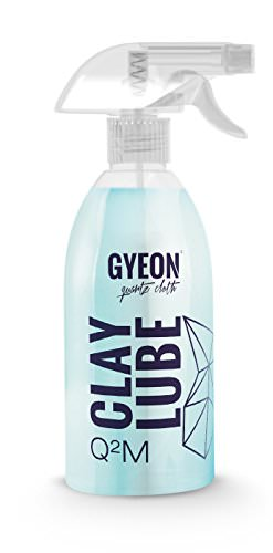 GYEON Q²M ClayLube 500 ml -