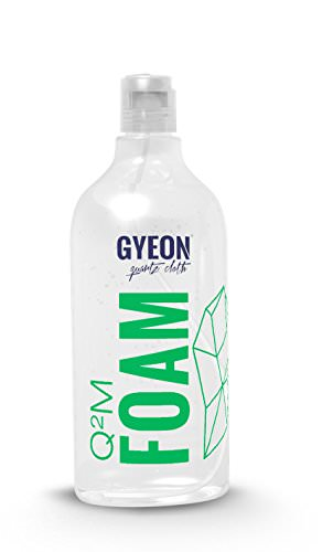 GYEON Q²M Foam 1 Liter -