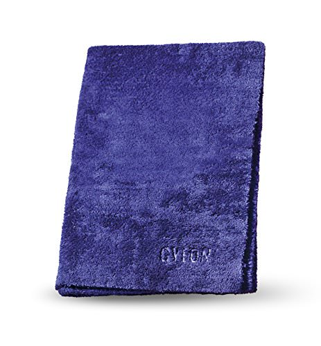 GYEON Q²M Polish Wipe -
