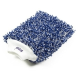 GYEON Q²M Smoothie Wash Mitt -
