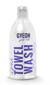 GYEON Q²M Towel Wash 500 ml -