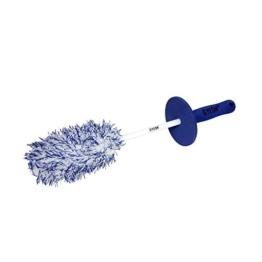 Gyeon Sanfte Felgenbürste Wheel Brush -