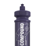 Gyeon Schleifpolitur Q²M COMPOUND -