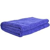 Gyeon Trocknungstuch Soft Dryer -