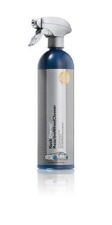 Koch Chemie ReactiveWheelClaener / 750 ml-Sprühflasche -