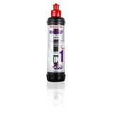 Menzerna 3in1 One-Step Polish Cut, Gloss & Wax 250 ml -