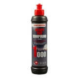Menzerna Heavy Cut Compound Schleifpaste 1000 250ml -