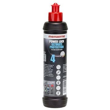 menzerna Power Lock Polymer Sealant Lackversiegelung 250ml -