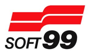 Soft99 Produkte