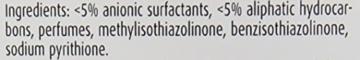 SONAX 287400 XTREME BrillantShine Detailer (Lackschnellversiegelung), 750ml -