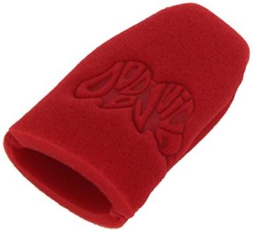 Basics Of Bling Handschuh zum Auftragen von Wachs, 1Stück -