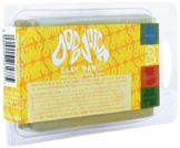 Dodo Juice - Basics of Bling - Clay Bars - 110g -