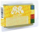 Dodo Juice - Basics of Bling - Clay Bars - 110g -