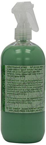 Dodo Juice - Basics of Bling - Detailing Spray - 500ml -
