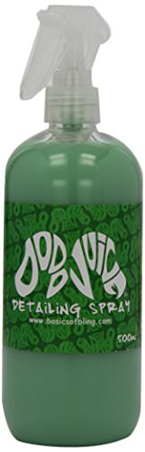 Dodo Juice - Basics of Bling - Detailing Spray - 500ml -