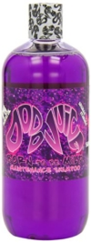 Dodo Juice Born to be Mild Shampoo - 500ml -