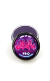 Dodo Juice djppp30Carnauba Auto Wachs, Purple Haze Pro, 30ml -