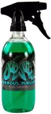 Dodo Juice - Ferrous Dueller - Flugrostentferner - 500ml -