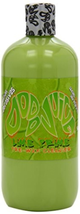 Dodo Juice Lime Prime Lackreiniger - 500ml -