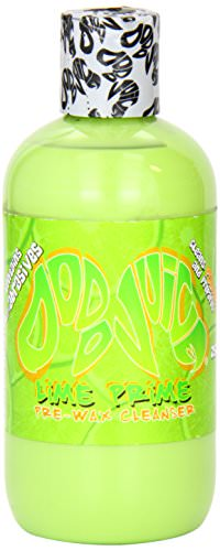 DODO JUICE Lime Prime Pre-Wax Cleanser 250ml -