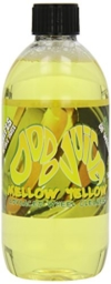 Dodo Juice - Mellow Yellow - Wheel & Rim Cleaner - 500ml -