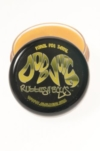 Dodo Juice Müll Boy 's Juiced Edition - 30 ml Wachs -