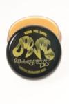 Dodo Juice Müll Boy 's Juiced Edition-30ml Wachs -
