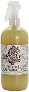 Dodo Juice - Supernatural Carnauba Glaze Detailer - 500ml -