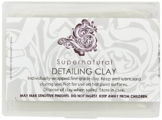 Dodo Juice - Supernatural Detailing Clay - Fein - 240g -