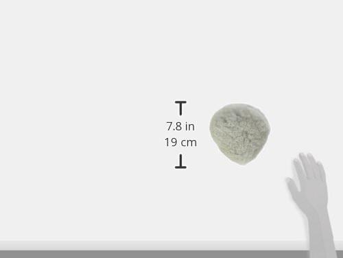 Dodo Juice Supernatural Handschuh für das Reinigen von Felgen -