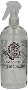 Dodo Juice - Supernatural pH-neutraler Felgenreiniger - 500ml -