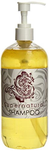 Dodo Juice Supernatural Shampoo 500 ml -