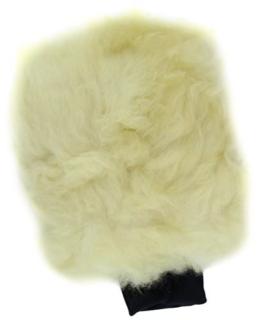 Dodo Juice Supernatural Yeti S Waschhandschuh -