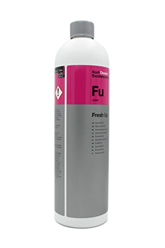 KOCH CHEMIE FRESH UP - DER GERUCHSKILLER 1000ml -