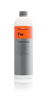 Koch Chemie Fw Fleckenwasser 1 Liter -