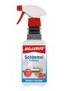 MELLERUD Schimmel Entferner Aktivgel 0,5 Liter 2001000493 -