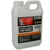 ValetPRO - Advanced Poseidon Car Wash - 1L -