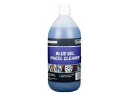 ValetPRO - Blue Gel Wheel Cleaner - 1L -