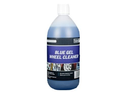 ValetPRO - Blue Gel Wheel Cleaner - 1L -