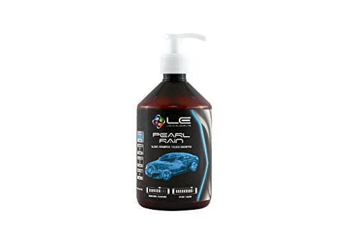 Liquid Elements Pearl Rain Autoshampoo Konzentrat 500ml -