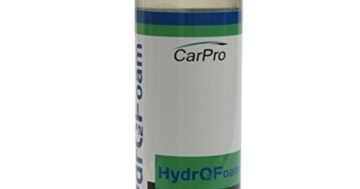 CarPro Hydro2 Foam Wash & Coat Waschversiegelung 500 ml -