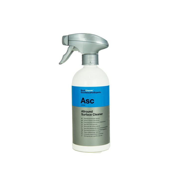 Koch Chemie Allround Surface Cleaner