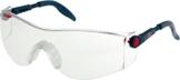 3M Schutzbrille 2740,  AS/AF/UV, PC, klar -