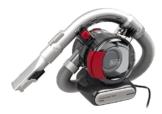 Black + Decker PD1200AV-XJAutostaubsauger Dustbuster Flexi ,12 Volt -