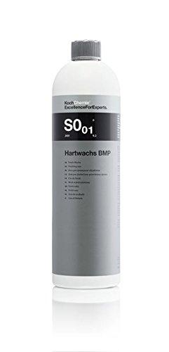KOCH CHEMIE HARTWACHS BMP 1000ml -