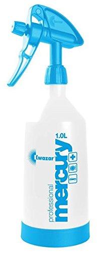 Kwazar Sprühflasche Mercury Super PRO + 1l -