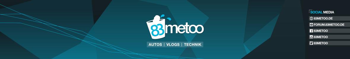 83metoo